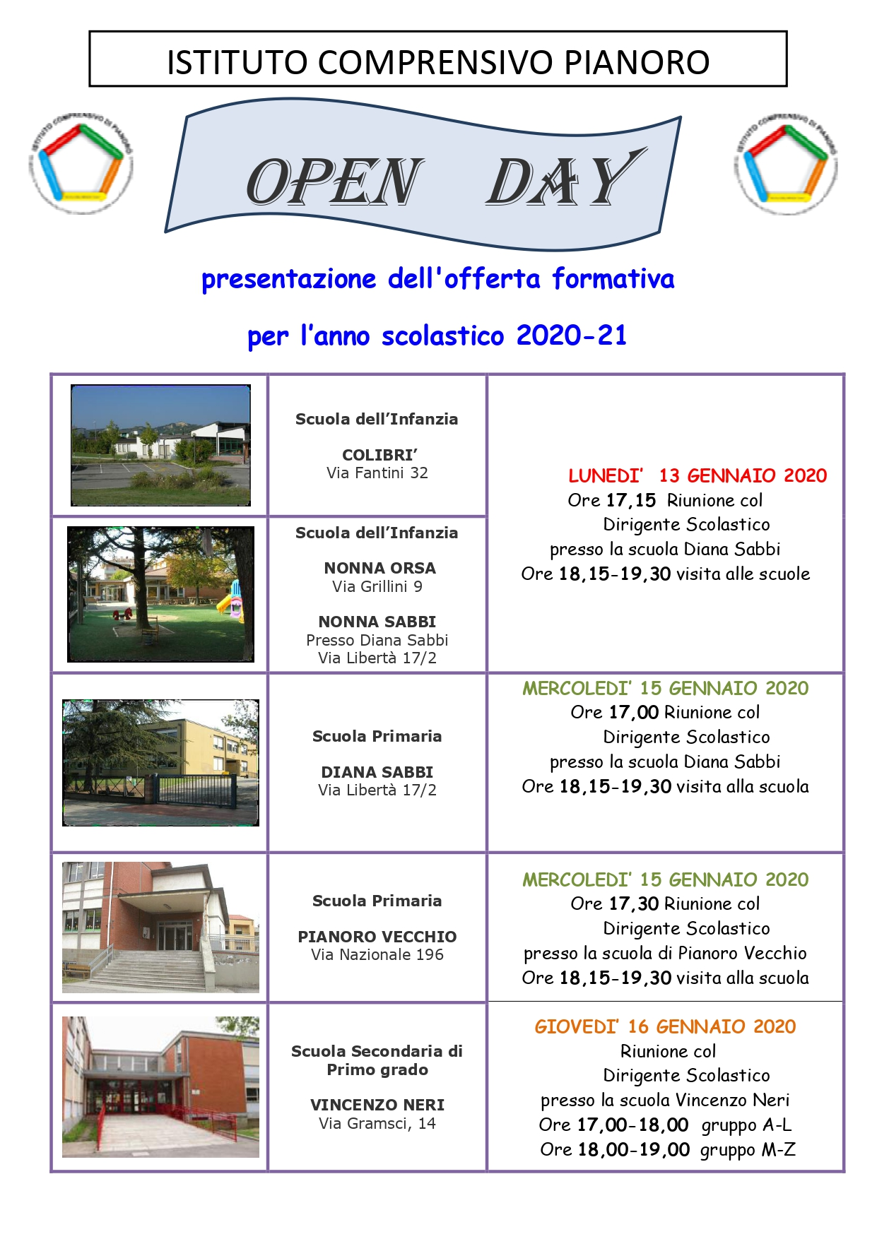 1 locandina_open_day_2020-2021_page-0001